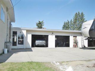 Photo 24: 5007 56 Avenue: Stony Plain House for sale : MLS®# E4197371