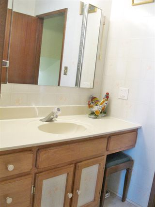 Photo 13: 5007 56 Avenue: Stony Plain House for sale : MLS®# E4197371