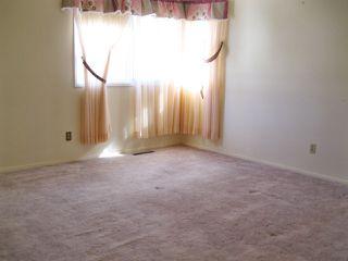 Photo 10: 5007 56 Avenue: Stony Plain House for sale : MLS®# E4197371