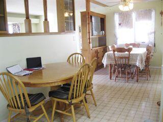 Photo 6: 5007 56 Avenue: Stony Plain House for sale : MLS®# E4197371