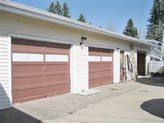 Photo 26: 5007 56 Avenue: Stony Plain House for sale : MLS®# E4197371