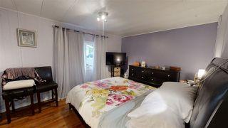 "Photo 15: 30 5288 SELMA PARK Road in Sechelt: Sechelt District Manufactured Home for sale in ""Selma Vista Park"" (Sunshine Coast)  : MLS®# R2466121"