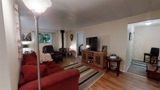 "Photo 11: 30 5288 SELMA PARK Road in Sechelt: Sechelt District Manufactured Home for sale in ""Selma Vista Park"" (Sunshine Coast)  : MLS®# R2466121"