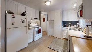"Photo 8: 30 5288 SELMA PARK Road in Sechelt: Sechelt District Manufactured Home for sale in ""Selma Vista Park"" (Sunshine Coast)  : MLS®# R2466121"