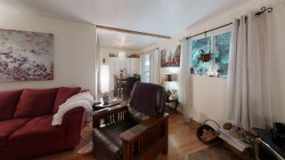 "Photo 13: 30 5288 SELMA PARK Road in Sechelt: Sechelt District Manufactured Home for sale in ""Selma Vista Park"" (Sunshine Coast)  : MLS®# R2466121"
