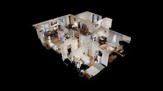 "Photo 20: 30 5288 SELMA PARK Road in Sechelt: Sechelt District Manufactured Home for sale in ""Selma Vista Park"" (Sunshine Coast)  : MLS®# R2466121"