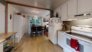 "Photo 10: 30 5288 SELMA PARK Road in Sechelt: Sechelt District Manufactured Home for sale in ""Selma Vista Park"" (Sunshine Coast)  : MLS®# R2466121"