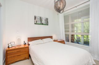 "Photo 7: 310 3606 ALDERCREST Drive in North Vancouver: Roche Point Condo for sale in ""DESTINY @ RAVENWOODS"" : MLS®# R2467013"