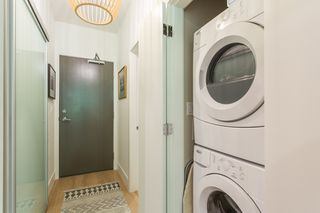 "Photo 14: 310 3606 ALDERCREST Drive in North Vancouver: Roche Point Condo for sale in ""DESTINY @ RAVENWOODS"" : MLS®# R2467013"