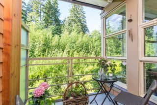 "Photo 12: 310 3606 ALDERCREST Drive in North Vancouver: Roche Point Condo for sale in ""DESTINY @ RAVENWOODS"" : MLS®# R2467013"
