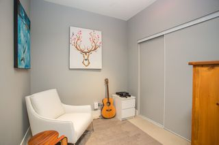 "Photo 9: 310 3606 ALDERCREST Drive in North Vancouver: Roche Point Condo for sale in ""DESTINY @ RAVENWOODS"" : MLS®# R2467013"