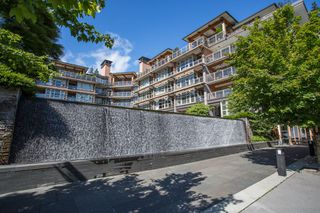 "Photo 19: 310 3606 ALDERCREST Drive in North Vancouver: Roche Point Condo for sale in ""DESTINY @ RAVENWOODS"" : MLS®# R2467013"