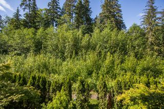 "Photo 13: 310 3606 ALDERCREST Drive in North Vancouver: Roche Point Condo for sale in ""DESTINY @ RAVENWOODS"" : MLS®# R2467013"