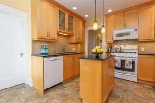 Photo 12: 2372 Zela St in Oak Bay: OB South Oak Bay Single Family Detached for sale : MLS®# 842164