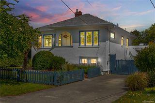 Photo 47: 2372 Zela St in Oak Bay: OB South Oak Bay Single Family Detached for sale : MLS®# 842164