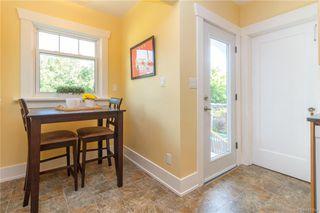 Photo 14: 2372 Zela St in Oak Bay: OB South Oak Bay Single Family Detached for sale : MLS®# 842164