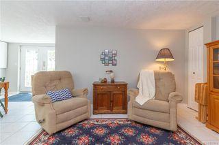 Photo 26: 2372 Zela St in Oak Bay: OB South Oak Bay House for sale : MLS®# 842164