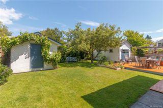 Photo 45: 2372 Zela St in Oak Bay: OB South Oak Bay House for sale : MLS®# 842164
