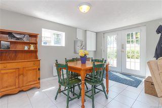 Photo 29: 2372 Zela St in Oak Bay: OB South Oak Bay House for sale : MLS®# 842164