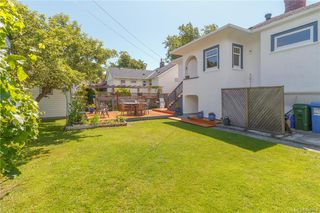 Photo 44: 2372 Zela St in Oak Bay: OB South Oak Bay House for sale : MLS®# 842164