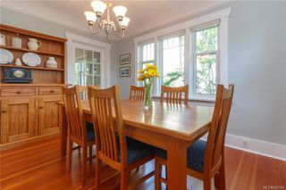 Photo 9: 2372 Zela St in Oak Bay: OB South Oak Bay Single Family Detached for sale : MLS®# 842164