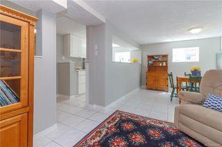 Photo 28: 2372 Zela St in Oak Bay: OB South Oak Bay House for sale : MLS®# 842164
