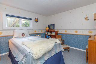 Photo 22: 2372 Zela St in Oak Bay: OB South Oak Bay House for sale : MLS®# 842164