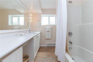 Photo 21: 2372 Zela St in Oak Bay: OB South Oak Bay House for sale : MLS®# 842164