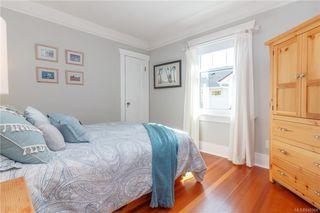 Photo 15: 2372 Zela St in Oak Bay: OB South Oak Bay House for sale : MLS®# 842164