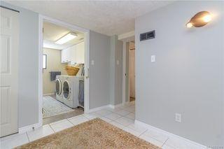Photo 34: 2372 Zela St in Oak Bay: OB South Oak Bay Single Family Detached for sale : MLS®# 842164