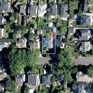 Photo 46: 2372 Zela St in Oak Bay: OB South Oak Bay House for sale : MLS®# 842164