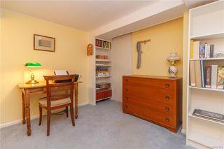Photo 25: 2372 Zela St in Oak Bay: OB South Oak Bay House for sale : MLS®# 842164
