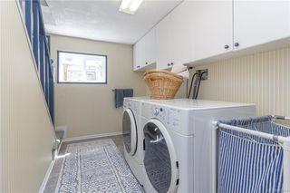 Photo 32: 2372 Zela St in Oak Bay: OB South Oak Bay House for sale : MLS®# 842164