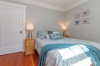 Photo 16: 2372 Zela St in Oak Bay: OB South Oak Bay Single Family Detached for sale : MLS®# 842164