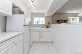 Photo 30: 2372 Zela St in Oak Bay: OB South Oak Bay House for sale : MLS®# 842164