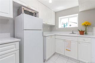 Photo 31: 2372 Zela St in Oak Bay: OB South Oak Bay House for sale : MLS®# 842164