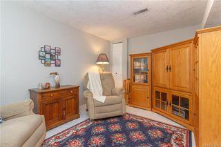 Photo 27: 2372 Zela St in Oak Bay: OB South Oak Bay House for sale : MLS®# 842164