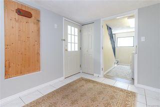 Photo 33: 2372 Zela St in Oak Bay: OB South Oak Bay Single Family Detached for sale : MLS®# 842164