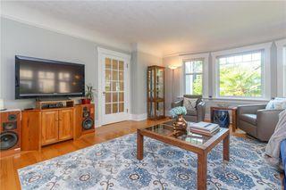 Photo 7: 2372 Zela St in Oak Bay: OB South Oak Bay Single Family Detached for sale : MLS®# 842164