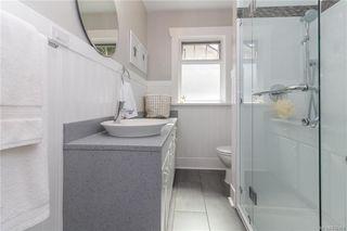 Photo 17: 2372 Zela St in Oak Bay: OB South Oak Bay House for sale : MLS®# 842164