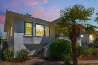 Photo 48: 2372 Zela St in Oak Bay: OB South Oak Bay House for sale : MLS®# 842164