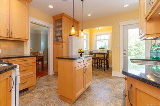 Photo 13: 2372 Zela St in Oak Bay: OB South Oak Bay House for sale : MLS®# 842164