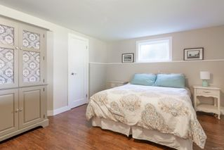 Photo 22: 3781 Casey Dr in : SW Tillicum Single Family Detached for sale (Saanich West)  : MLS®# 851837