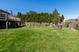 Photo 24: 3781 Casey Dr in : SW Tillicum Single Family Detached for sale (Saanich West)  : MLS®# 851837