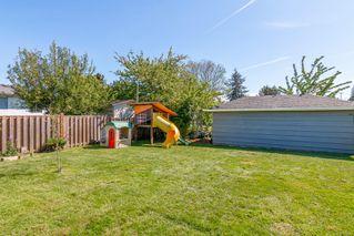 Photo 27: 3781 Casey Dr in : SW Tillicum Single Family Detached for sale (Saanich West)  : MLS®# 851837