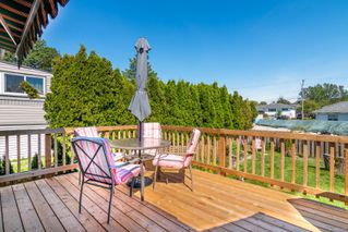 Photo 28: 3781 Casey Dr in : SW Tillicum House for sale (Saanich West)  : MLS®# 851837