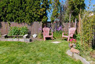 Photo 25: 3781 Casey Dr in : SW Tillicum Single Family Detached for sale (Saanich West)  : MLS®# 851837