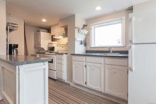 Photo 15: 3781 Casey Dr in : SW Tillicum Single Family Detached for sale (Saanich West)  : MLS®# 851837