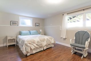 Photo 21: 3781 Casey Dr in : SW Tillicum House for sale (Saanich West)  : MLS®# 851837