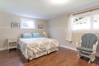Photo 21: 3781 Casey Dr in : SW Tillicum Single Family Detached for sale (Saanich West)  : MLS®# 851837